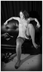 Kleinetittenpics Titten Bilder