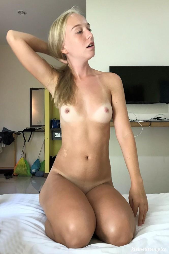 Nacktbilder von privat