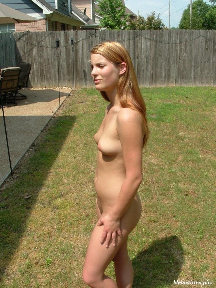 Nackt eltern Echter Inzest
